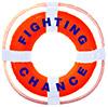 fc-logo-two